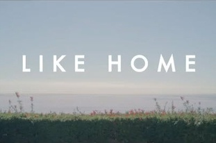 Like home - Nicky Romero/Nervo