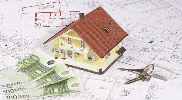 56 εκ. στα κρατικά ταμεία από τον φόρο ακίνητης ιδιοκτησίας