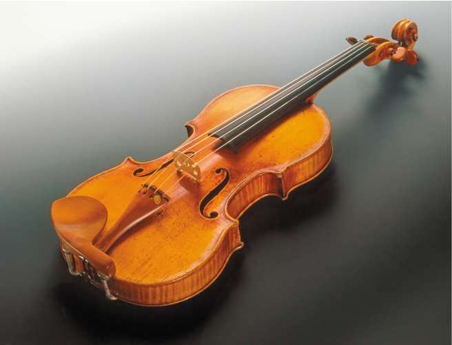 They are said to produce unparalleled sound quality. Until now, however, no one has been able to explain why 300-year-old Stradivarius violins have never been matched in terms of musical expressiveness and projection.