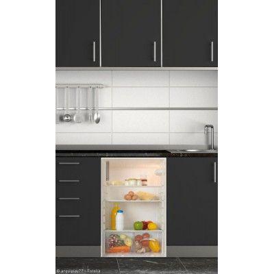 Sticker petit frigo dans mon frigo sticker frigidaire for 750g dans mon frigo