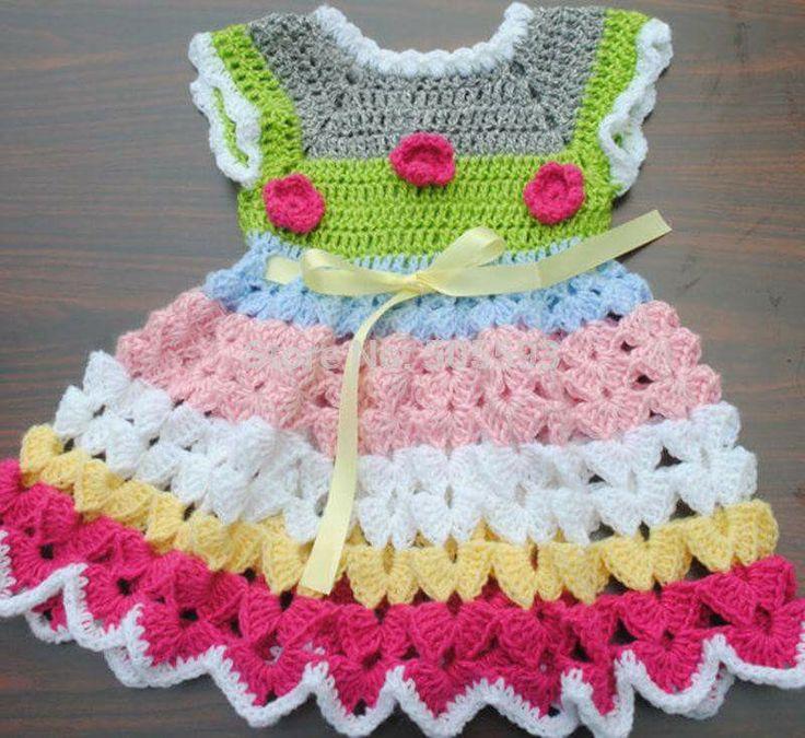 468 best crochet images on pinterest crochet patterns crochet online get cheap crochet patterns for baby girl dresses dt1010fo