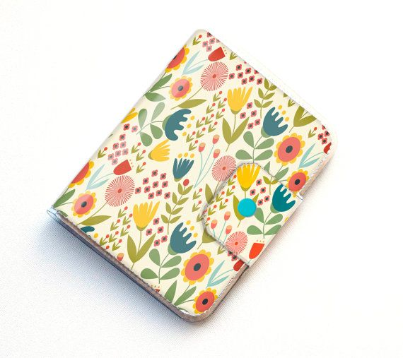 Check out this item in my Etsy shop https://www.etsy.com/ca/listing/505192201/vinyl-passport-case-scandinavian-summer1