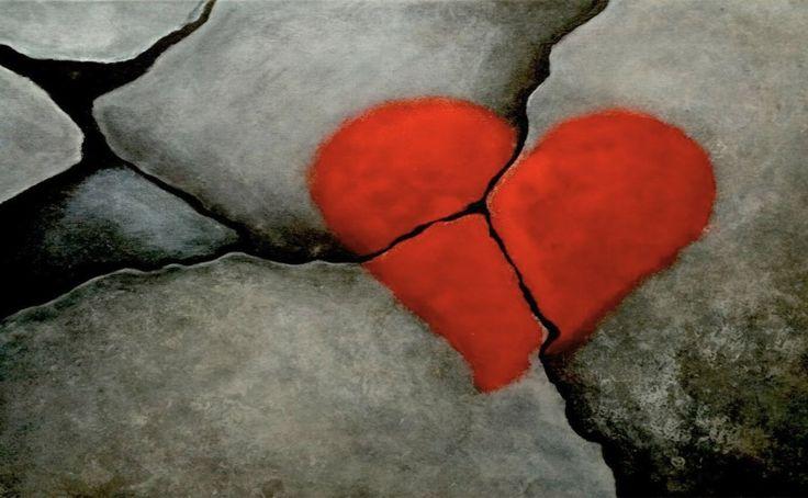 Questo libro è dedicato a chi vuole smettere di soffrire a causa del sentimento della gelosia. La gelosia può essere gestita, controllata e sconfitta se impariamo ad amare noi stessi. La radice della gelosia, infatti, si trova nella scarsa autostima. Attraverso un percorso di riflessioni, gli articoli di questo sito aiuteranno i lettori a liberarsi definitivamente di questo sentimento tanto distruttivo.