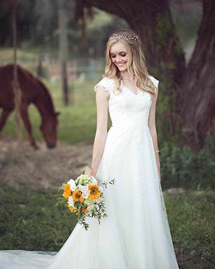 Malmrose bride temple wedding lds bride lds wedding