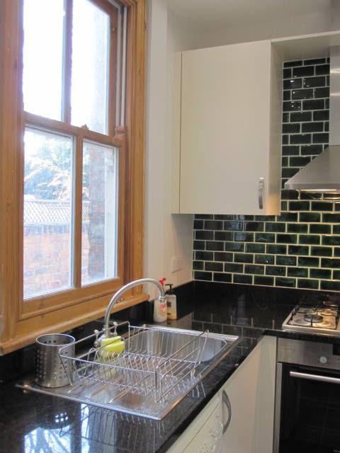 22 best Itu0027s all in the detail images on Pinterest Kitchen - nolte küchen zubehör