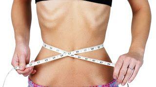 Κατερίνα Κανελάκη - Δίαιτα και Διατροφή: 5 Πολύ Συνηθισμένα Συστατικά Σε Προϊόντα Αδυνατίσμ...