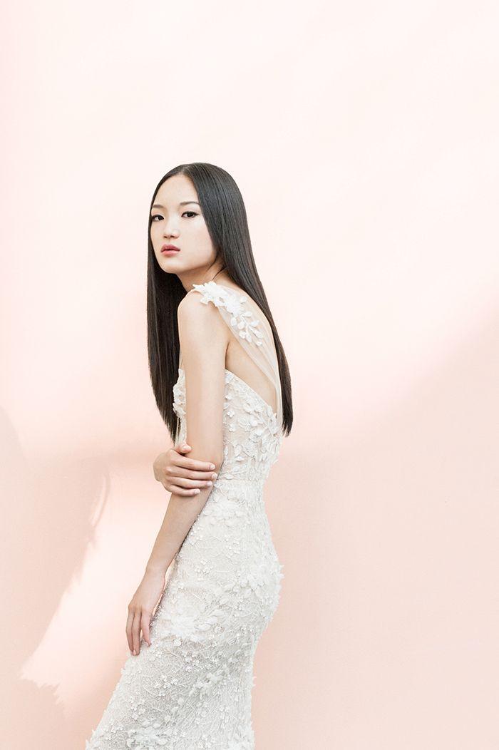 Glamorous Wedding Inspiration for the Asian Bride  https://heyweddinglady.com/luxe-asian-wedding-inspiration-lunar-new-year/    #wedding#weddings#weddingideas#engaged#eventdesign#asianweddings#chineseweddings#weddinginspiration #weddingdress #bridalstyle #Brides #couture#fashion