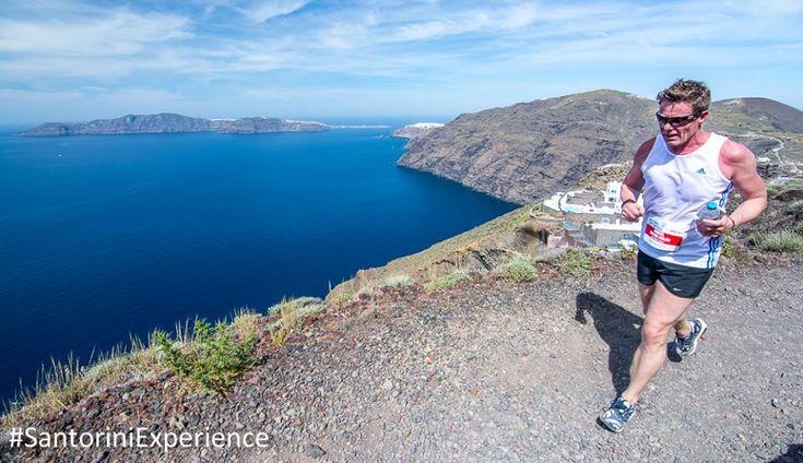'Santorini Experience 2016' Schedule Announced