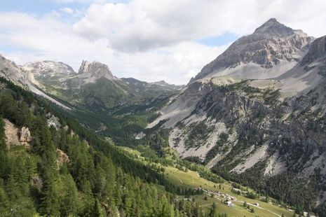 http://www.i-trekkings.net/dossiers/dossiers.php?val2=1306_1299_informations pratiques