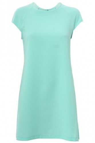 Sukienka Pixie Mint