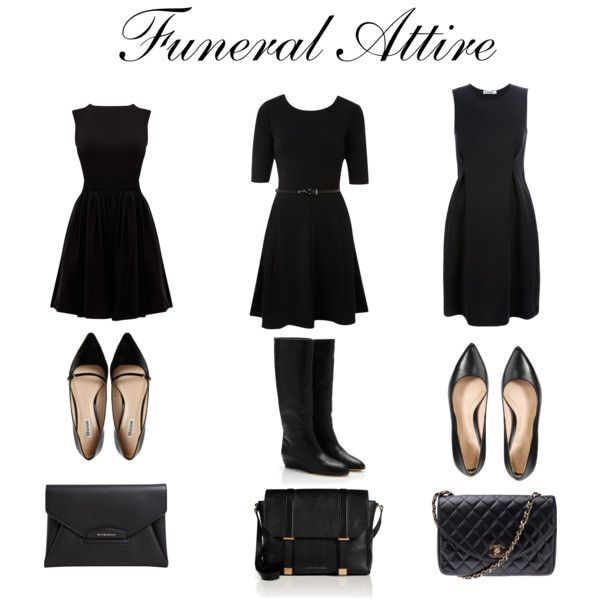17 Best Images About Funeral Outfit On Pinterest Jersey