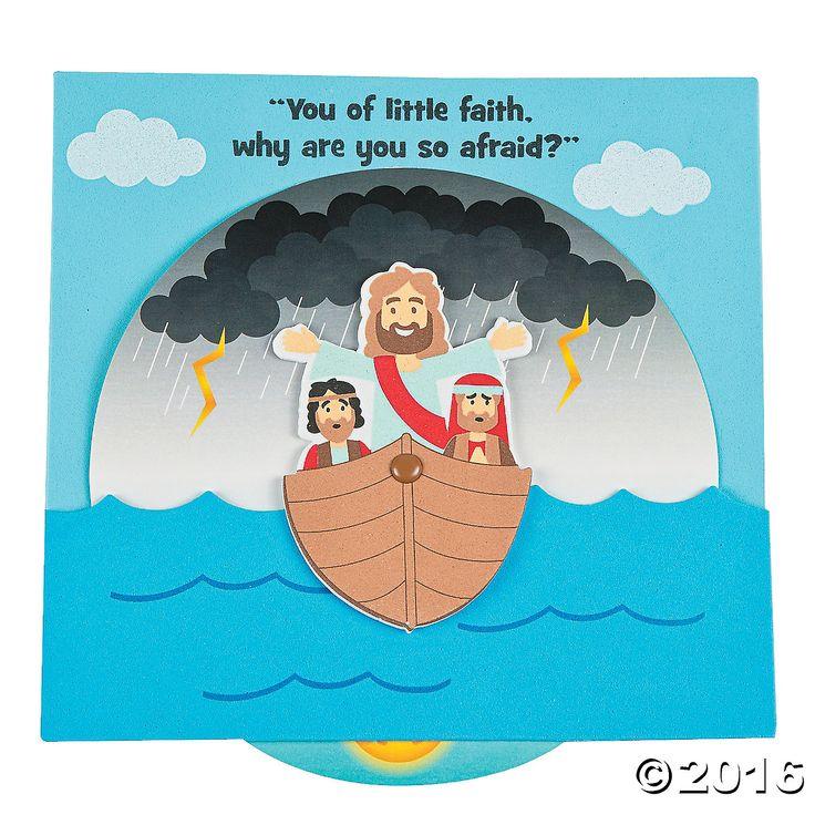 Bible Studies for Kids & Tweens - Christianbook.com