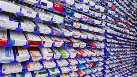 Allarme Voltaren, Moment, Buscofen e altri 24 medicinali noti. Pericolo infarto per chi li usa abitualmente. Ecco quali -