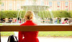 #femmes #fontaines nous voilà ! via @marieclaire http://www.marieclaire.fr/,sommes-nous-toutes-des-femmes-fontaines,801332.asp