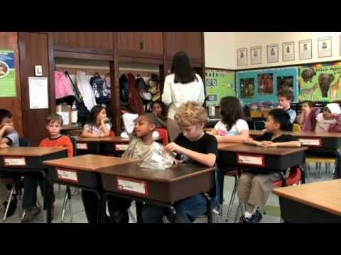 Elementary Math Classroom Observation   Activities for ...