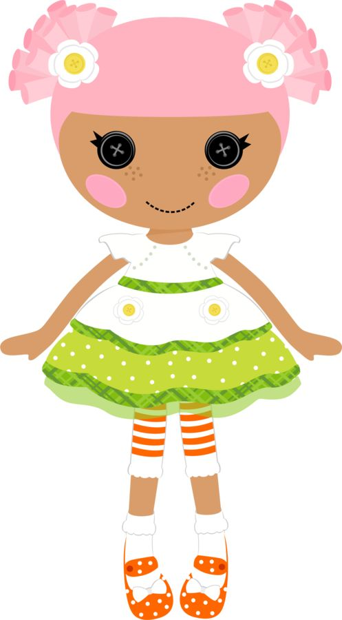 lalaloopsy coloring pages facebook likes - photo#23