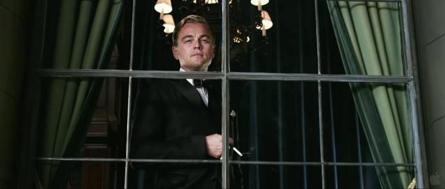The Great Gatsby trailer! Can't wait!!!