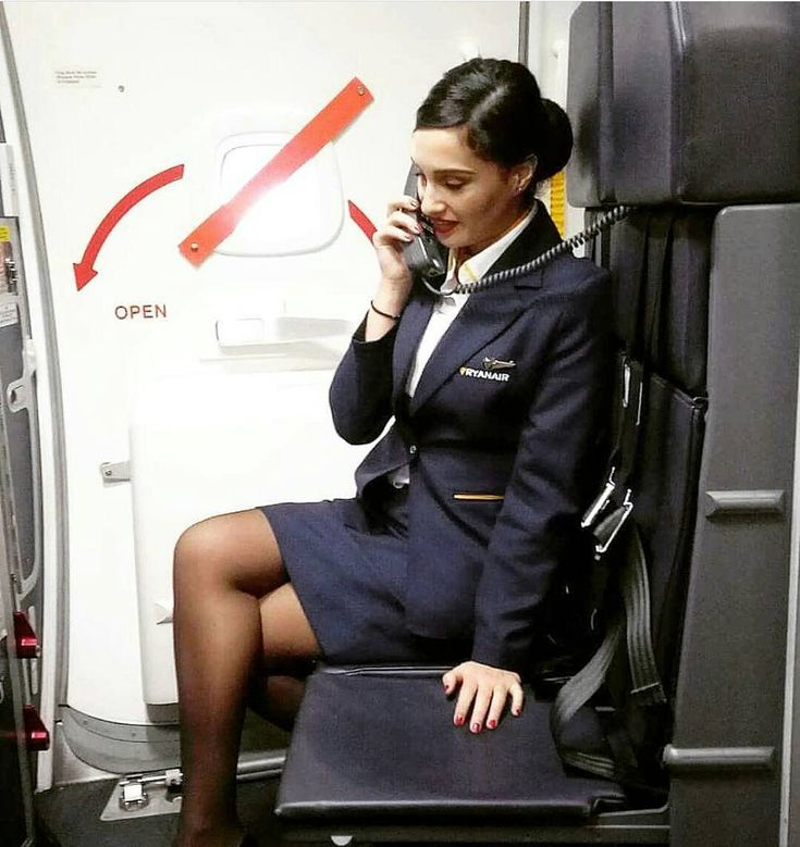 174 best Aircrafts, Stewardess images on Pinterest Flight - british airways flight attendant sample resume