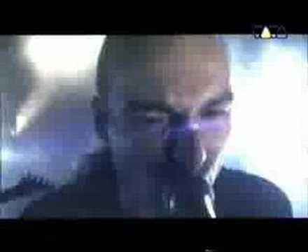 Coroner - I Want You