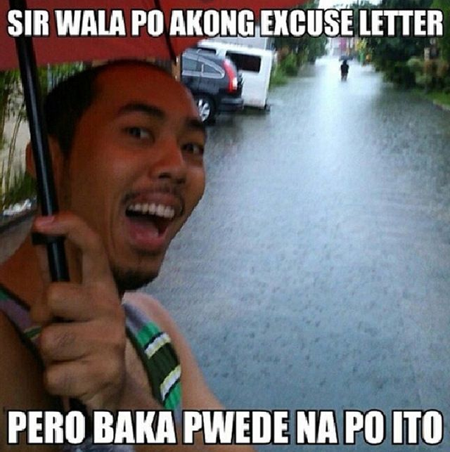Funny Memes M Funny Memes Facebook Tagalog Funny School Memes Funny Jokes Comedy School