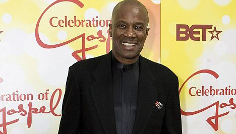 Bishop Noel Jones allegedly says Bishop T.D. Jakes disapproves 'Preachers of LA' | AT2W