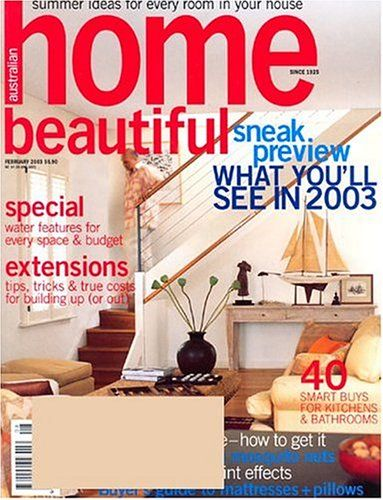 25 Best Images About Magazine Subscriptions On Pinterest Sustainable Design Technology And