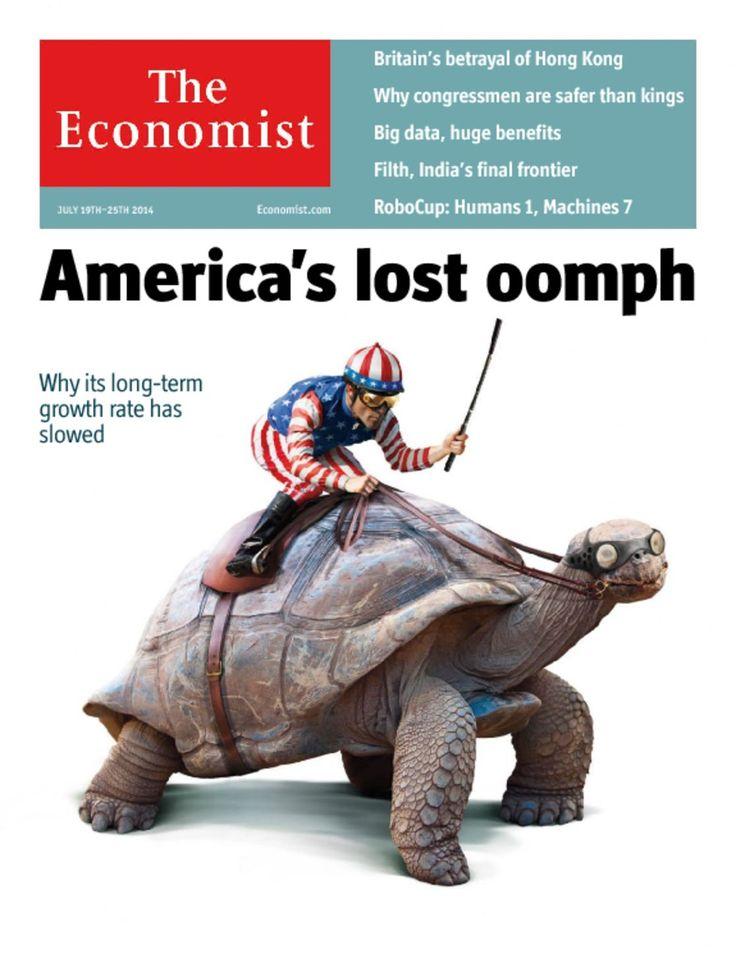 22 best THE ECONOMIST images on Pinterest | The economist ...