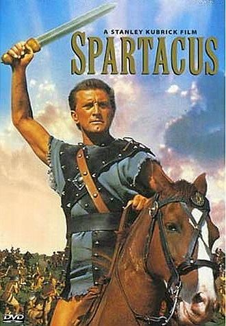 Spartacus (1960), dir. by Stanley Kubrick. @BAnQ: http://iris.banq.qc.ca/alswww2.dll/APS_ZONES?fn=ViewNotice&Style=Portal3&q=4288932&Lang=ENG