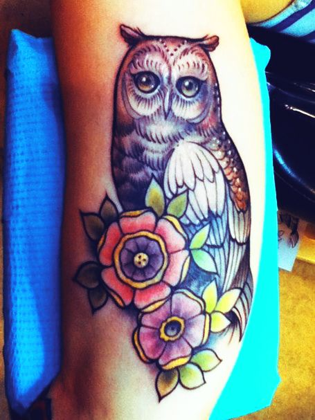 109 best tattoos images on pinterest poppies tattoo for Tattoo shops in mcallen