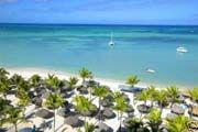 http://www.traveladvisortips.com/aruba-all-inclusive-vacations-best-for-the-buck/ - Aruba All Inclusive Vacations – Best For The Buck!
