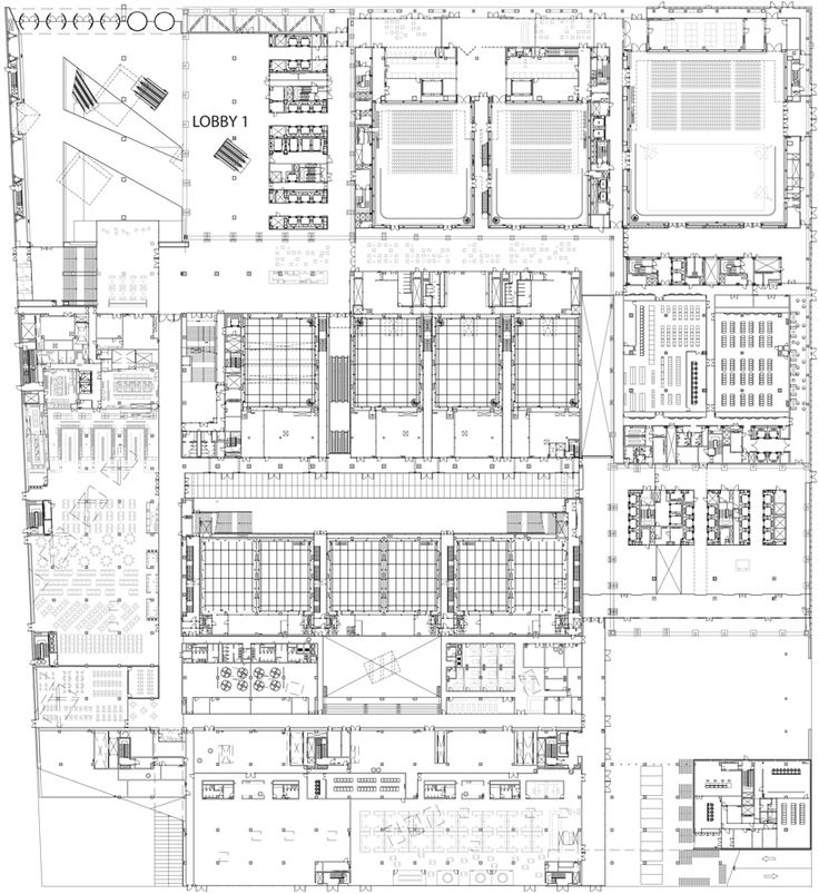 Architectural Drawings Of Skyscrapers 24 best architectural projects images on pinterest | architecture