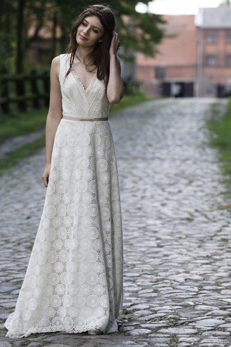 106 best Boho Wedding images on Pinterest | Wedding ideas, Boho ...