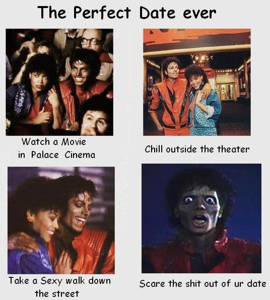 Michael Jackson Memes | Michael Jackson | Pinterest | Michael ...