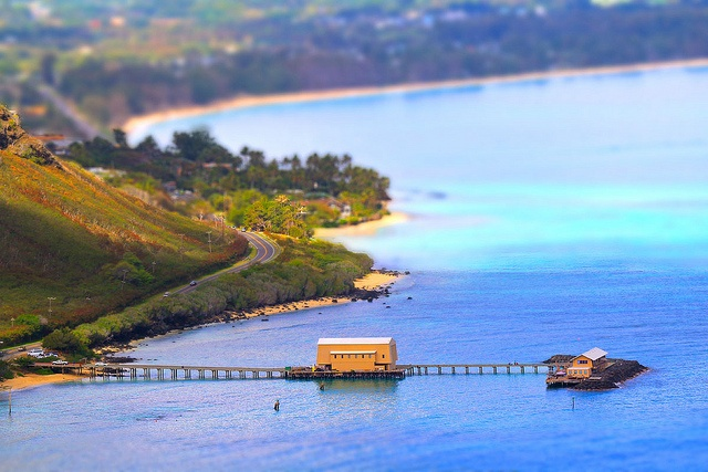 Top 59 Ideas About Waimanalo On Pinterest Parks