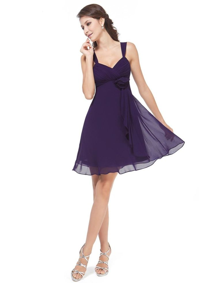 14 mejores imágenes de Exclusive Casual V Neck Dress en Pinterest ...