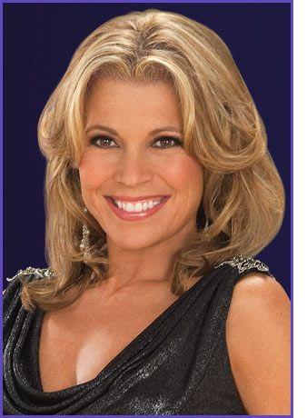 Vanna White http://www.deardoctor.com/img/inthisissue/issue13/vanna-white-smile.jpg