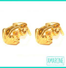 Porque nos gusta que te veas y te sientas bien, luce los #TopoRana, y recuerda que puedes combinarlos con un #collar llamativo...Son el complemento perfecto!!!