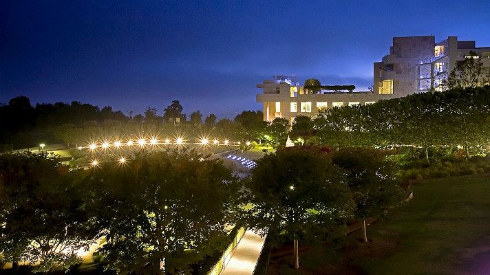 Extended Summer Hours at the Getty Center & Getty Villa | Discover Los Angeles