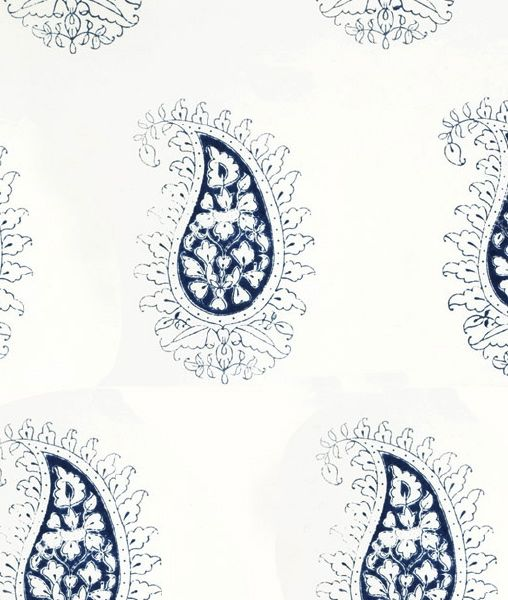 #2 Marie Pattern Dimensions: 10.5 x 7(27cm x 18cm) Vertical Repeat: 25 (64cm) Horizontal Repeat: 12.25, (31cm)