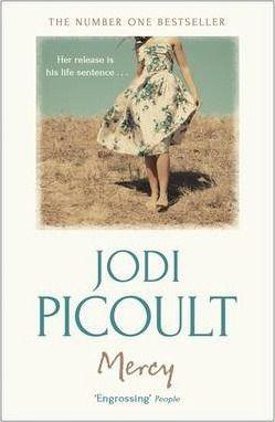 Jodi ebook free download lone picoult wolf