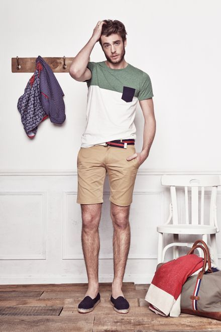 Comprar ropa de este look https//lookastic.es/moda,