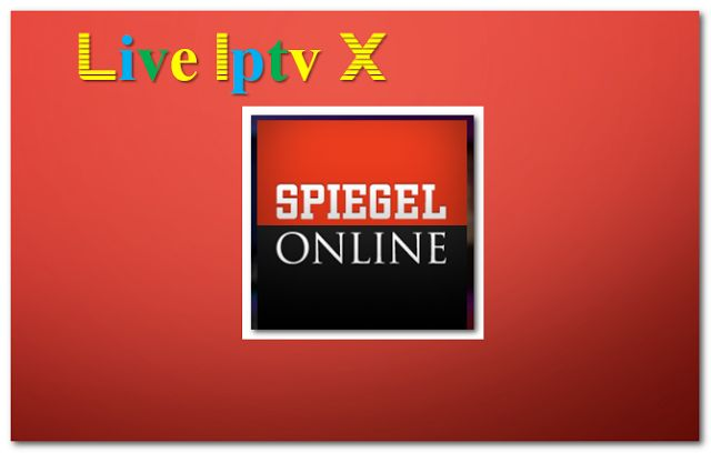 Spiegel.tv news and weather Addon - Download Spiegel.tv news and weather Addon For IPTV - XBMC - KODI   Spiegel.tv news and weather Addon  Spiegel.tv news and weather Addon  Download Spiegel.tv news and weather Addon  Video Tutorials For InstallXBMCReposi