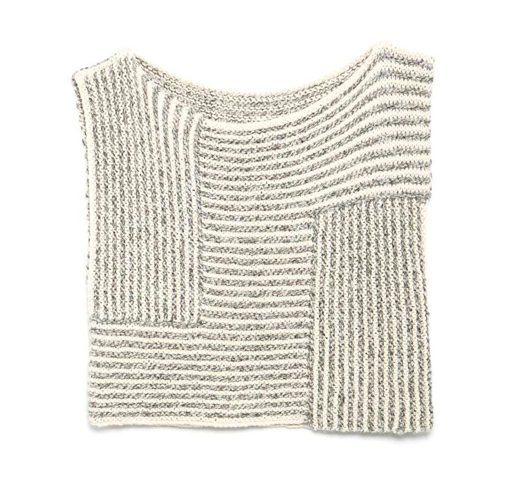 Wool And The Gang - Sideline Top