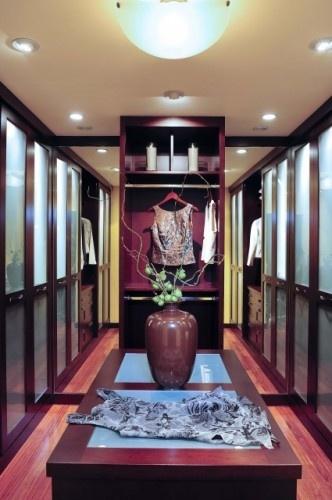 Modern Master Closets 49 best walk-in closet images on pinterest   walk in closet