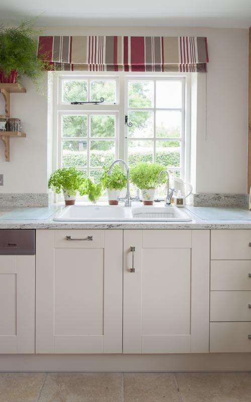 Shaker Kitchens - Kitchens - JM Interiors