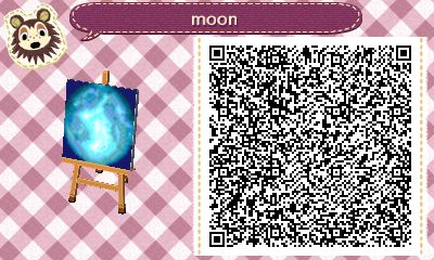 QR Codes   A Forest Life