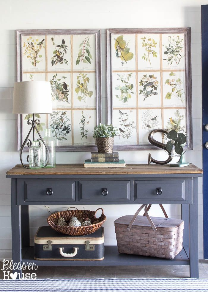 Foyer Room Means : Best images about entry hallway on pinterest modern