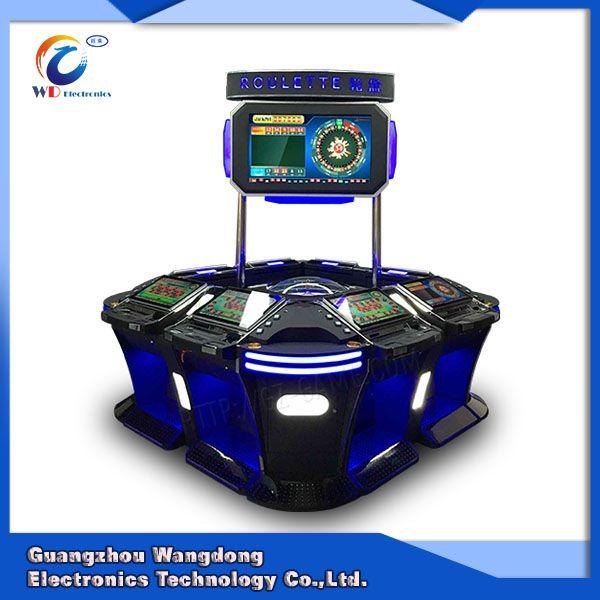All times are gmt онлайн флэш игровые автоматы бесплатно игровые автоматы с игрушками фото