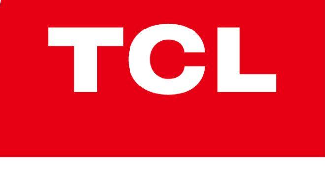 CES 2017: TCL presenta il nuovo televisore X2 con Quantum Dot e HDR 10