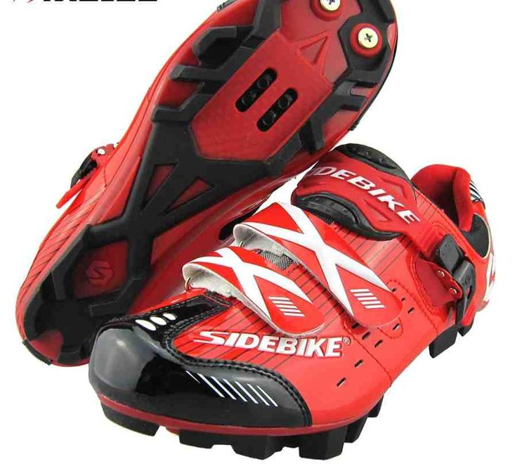 Mountain Bike Shoes for Sale